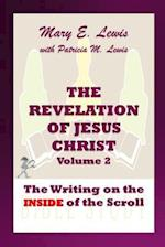 The Revelation of Jesus Christ Volume 2