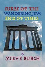 Curse of the Wandering Jew