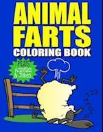 Animal Farts