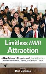 Limitless Hair Attraction