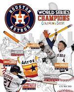Houston Astros World Series Champions