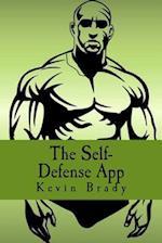 The Self Defense App