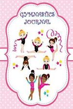 Gymnastics Journal