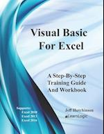 Visual Basic for Excel