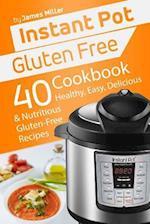 Instant Pot Gluten Free