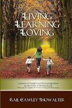 Living Learning Loving