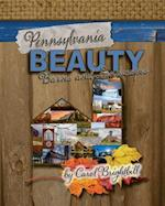 Pennsylvania Beauty - Barns and Landscapes