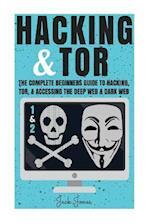Hacking & Tor