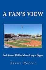 2nd Annual Phillies Minor League Digest