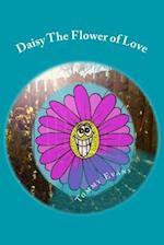Daisy the Flower of Love