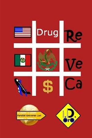 #drug