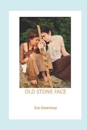 Old Stone Face