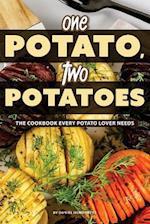 One Potato, Two Potatoes