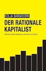 Der Rationale Kapitalist
