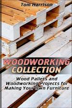 Woodworking Collection