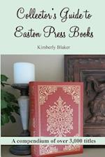 Collector's Guide to Easton Press Books
