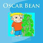 Oscar Bean