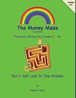 The Money Maze 2nd Ed.