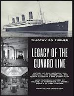 Legacy of the Cunard Line