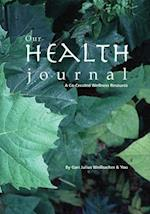 Our Health Journal