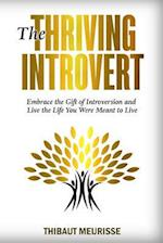 The Thriving Introvert