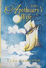 The Apothecary's Wife