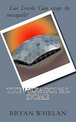 The Hexagonal Dome