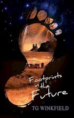Footprints in the Future