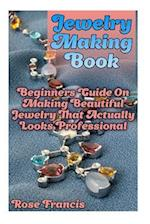 Jewelry Making Book