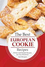 The Best European Cookie Recipes