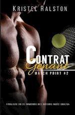 Contrat Genant