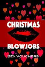 Christmas Blowjobs
