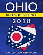 Ohio Rules of Evidence