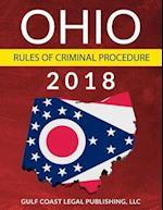 Ohio Rules of Criminal Procedure