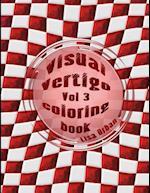 Visual Vertigo