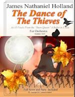 The Dance of the Thieves