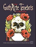 The Gotharte Tenebris Collection