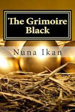 The Grimoire Black