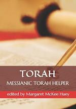 Messianic Torah Helper