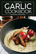 Garlic Cookbook