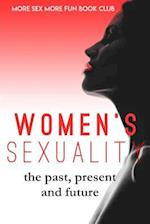Women's Sexuality