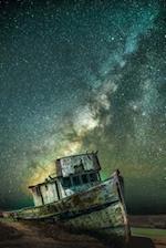 Shipwreck Notebook