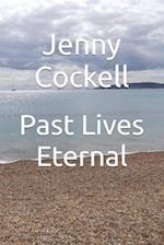 Past Lives Eternal