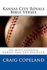 Kansas City Royals Bible Verses