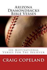 Arizona Diamondbacks Bible Verses