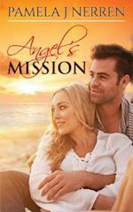 Angel's Mission