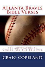 Atlanta Braves Bible Verses