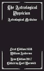 The Astrological Physician