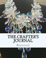 The Crafter's Journal