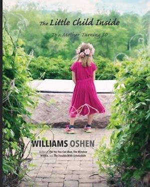 The Little Child Inside
